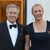 Erstes Staatsdinner nach dem Liebescomeback – und das mit Maxima der Niederlande