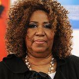 Newsline, Aretha Franklin