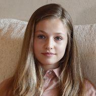 Leonor von Spanien