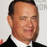 newsline, Tom Hanks