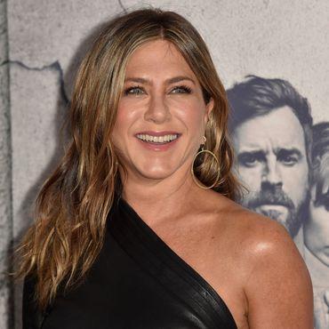 Jennifer Anistons Frisur Geheimtipp.jpg