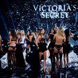 Victoria's Secret Engel
