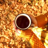 Symbolbild Tee