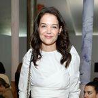 Ihr Fashion Week-Outfit zaubert eine schlanke Taille