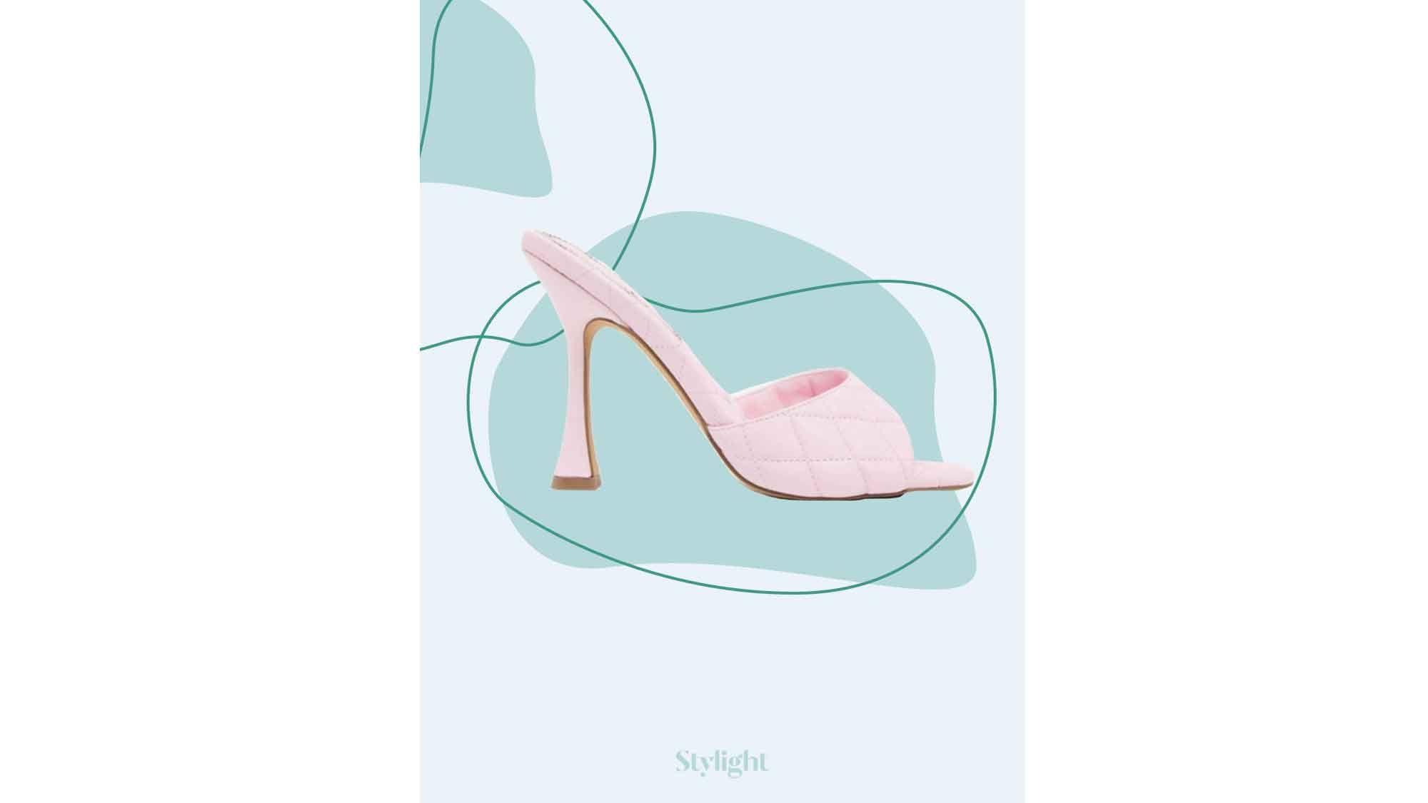 stylight-sandalensteppmuster.jpg