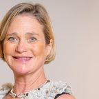 Delphine Boel von Belgien