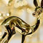 Teaser - Bambi 2018: Spannung pur! Wir haben die nächsten Nominierten für euch