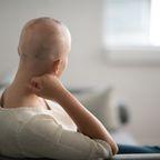 Dringender Appell: Krebs: Mutter warnt jetzt andere vor ihrem Fehler