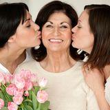 Kennen Sie schon diese Sprüche zum Muttertag?