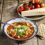 italienische-suppe-zubereiten171731960x644.jpg