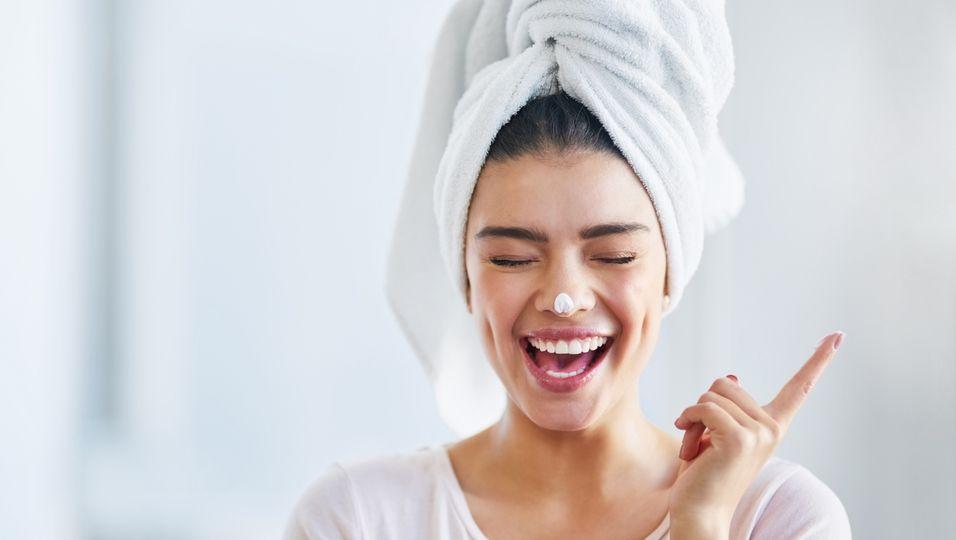 5 Gründe, wieso du Hyaluron in deiner Hautpflege verwenden solltest