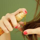 Mit diesem Haaröl vermeidest du Spliss