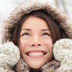 Winter | Jetzt das Immunsystem stärken