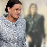 Stéphanie von Monaco: Zwischen Punk & Glamour: modische Zeitreise mit der Prinzessin