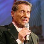 Udo Jürgens (†80): Vier Jahre nach seinem Tod: Der Erbstreit ist endlich vorbei
