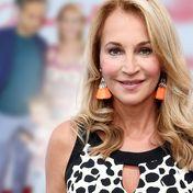 Caroline Beil: Tochter Ava mag den Trubel auf dem Red Carpet nicht