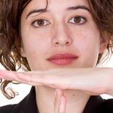 Stressmanagement - Stress erkennen und reagieren