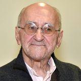 Alfred Biolek: So reagiert die Promi-Welt auf seinen Tod