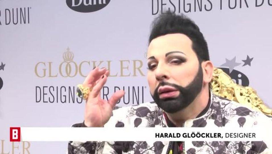 Beauty-OPs statt Botox!