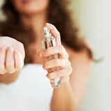 5 Parfums, die ihr bereits unter 25 Euro shoppt