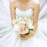Hochzeit, Hochzeitsplanung, Partnerschaft