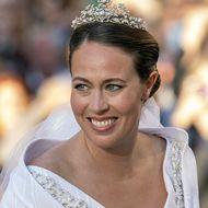 Nina Flohr - Hier kommt die Braut