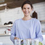 Native Alpro Ernährung Tipps