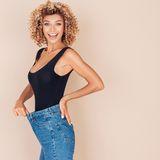 Body-Forming: Mit dieser Taillenhose modellierst du deine Traum-Silhouette