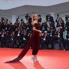 Diane Kruger und Joshua Jackson haben sich getrennt. In der Galerie: Bei diesen Stars war es 2015 aus.