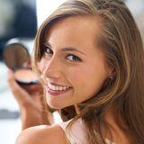 Frisches Make-up.jpg