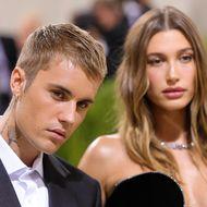 Hailey Bieber: Sie möchte nicht mehr nur auf Justin reduziert werden