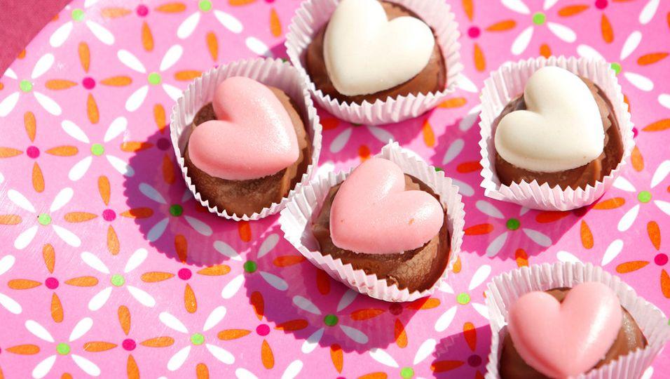 herzliche-cupcakes-backen193503960x644.jpg