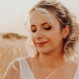 """""""Bauer sucht Frau""""-Star Anna Heiser: Bedeutet das das endgültige TV-Aus für sie?"""