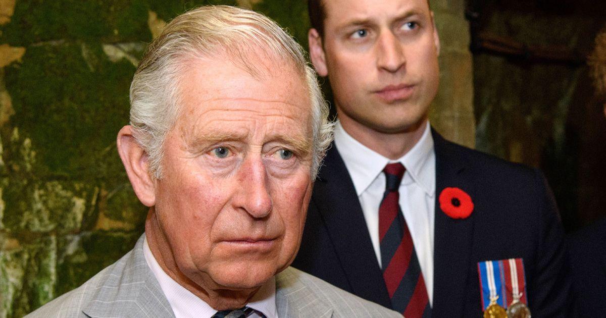 Kommentar: Wenn Charles schuldig im Betrugsskandal ist, darf er nicht König werden