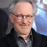 newsline, Steven Spielberg