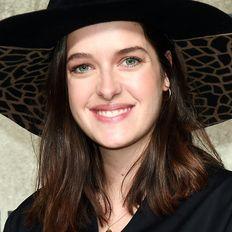 Marie Nasemann
