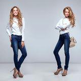 Fashion-Basics