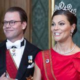 Victoria von Schweden: Unangenehme Szene – doch ihre Reaktion macht alles wett