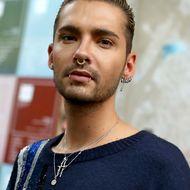 """Bill Kaulitz - """"Ich habe Angst, alleine auf die Straße zu gehen"""""""