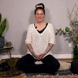 Guten Morgen Meditation: Richtig in den Tag starten mit Linn MacKenzie