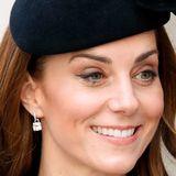 Royal-Fans aufgepasst: Jetzt sparst du auf Kates Lieblingsohrringe!