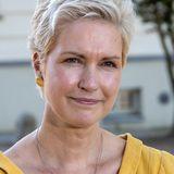 Manuela Schwesig: Wie der Krebs mein Leben verändert hat
