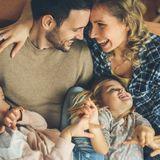 Familienfreundlich Deutschland Unicef