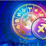 Horoskop: Was dein Sternzeichen über dich verrät