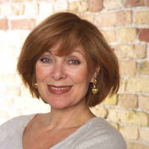 Heide Keller: Ihre letzte große Liebe war 22 Jahre jünger