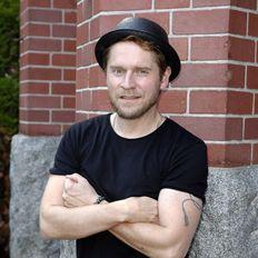 """""""The Voice""""-Coach Johannes Oerding: Darum tanze ich nicht bei Let's Dance"""