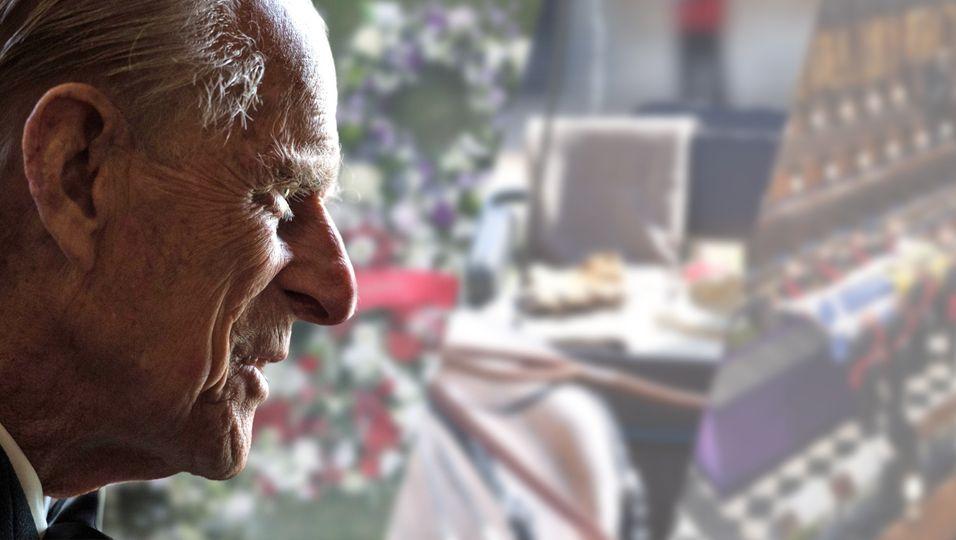 Pure Emotionen: Diese drei besonderen Bilder bleiben im Gedächtnis