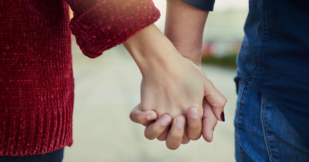 Beziehung: 3 Sternzeichen würden niemals fremdgehen