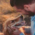Junger Obdachloser sucht seinen Hund.jpg