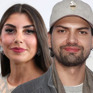 Yeliz Koc & Jimi Blue Ochsenknecht: Trennung offiziell! Die Schwangere hat sich von ihrem Kindesvater getrennt
